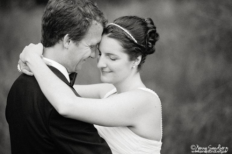 bröllopsfotograf skåne, bröllopsfotograf helsingborg, bröllopsfotograf lomma, bröllopsfotograf lund, bröllopsfotograf malmö