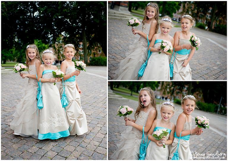 bröllopsfotograf skåne, brudnäbbar, bröllosfoto Allhelgona kyrkan lund, Brudnäbb