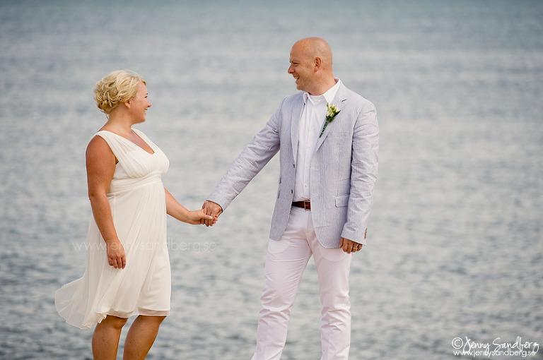 Bröllopsfotograf Skåne, Bröllopsfotograf Österlen