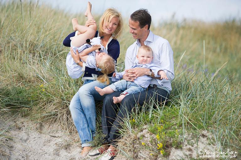familjefotograf höllviken, familjefoto, familjefotograering, Barnfotograf lund, Barnfoto Lund, Familjefoto Lund, fotograf höllviken, barnfotograf höllviken