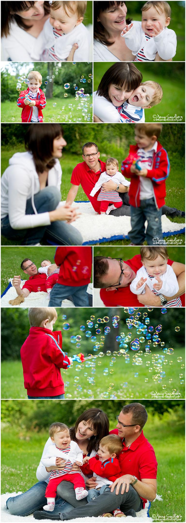 Barnfotograf Lund, Familjefotograf Lund, Barnfoto, Babyfoto, Familjefoto Lund, Familjefotograf Malmö