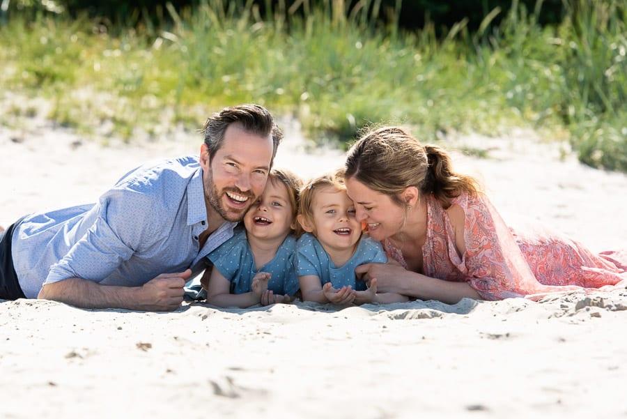 Familjefotografering Stranden, familjefotografering, Fotograf Lund, Fotograf Malmö, Barnfotograf Lund, Barnfoto Lund, Barnfotograf Malmö