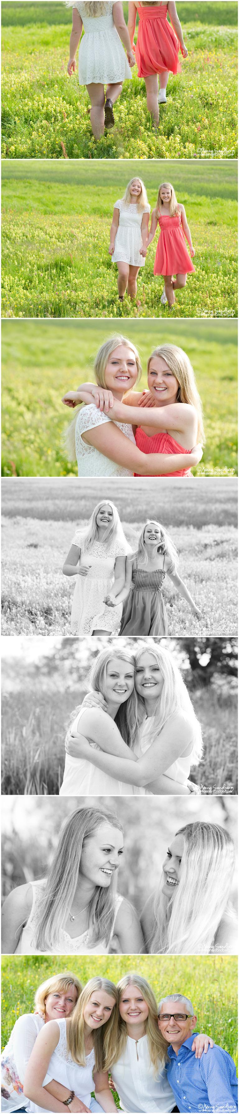 familjefotografering bjärred, familjefotografering lund