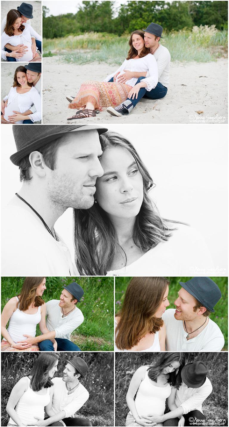 fotograf lomma, fotograf lund, bröllopsfotograf, kärleksporträtt, gravidfoto, nyföddfoto lomma, nyföddfoto lund, nyföddfoto helsingborg