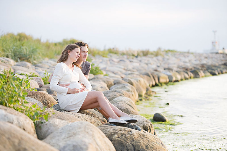 Bröllopsfotograf Skåne, Fotograf Lund