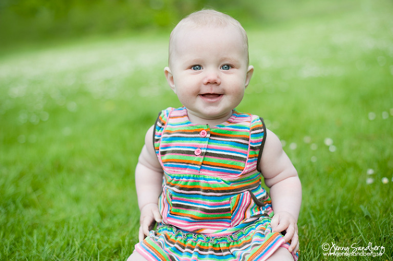 Babyfotograf Lund, Barnfotograf Lund, Familjefotograf Lund