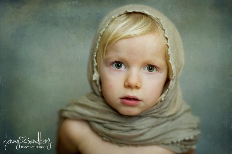 Barnfotograf Lund, Barnfotograf Malmö, Barnfotograf Helsingborg, Fotograf Lund