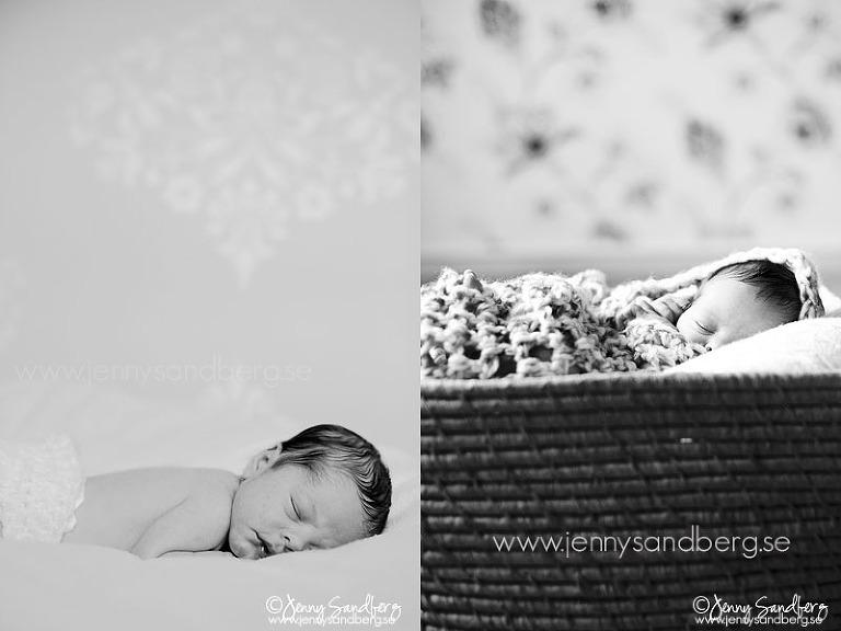 Bröllopsfotograf Skåne, Nyföddfoto, Babyfoto