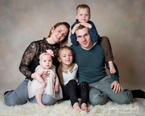 Familjefotografering, Familjefotografering Skåne, Familjefotografering Lund, Familjefotografering Malmö