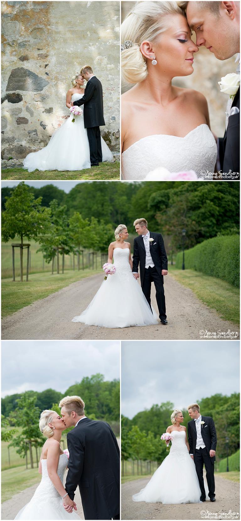 Bröllopsfotograf Araslöv, Bröllopsfotograf Araslövs gård, Bröllopsfoto Araslöv, Bröllopsfotograf Skåne, Bröllopsfotograf Kristianstad