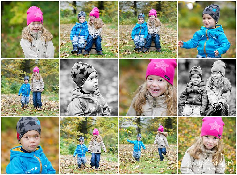 Syskonfoto, Barnfotograf, Barnfotograf i Lund, Barnfotograf Lomma, Barnfotograf Bjärred