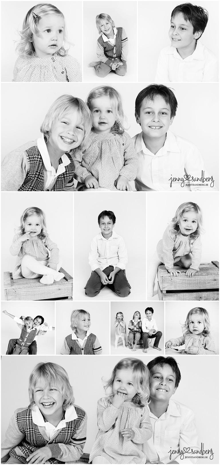 Barnfotograf Lund, Babyfotograf Lund, Barnfotograf Malmö