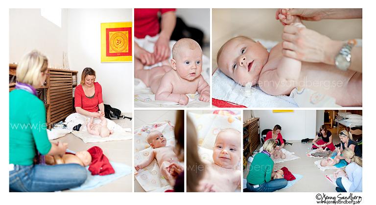 Bröllopsfotograf Skåne, Fotograf Lund, Fotograf Lomma, Fotograf Kävlinge, Gravidfoto, Nyföddfoto Lund